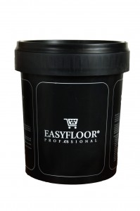 Bote Easyfloor Microcemento - Microhormigón