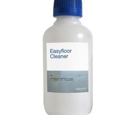 EASYFLOOR® CLEANER