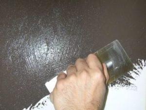 Microcemento: diferencias con otros cementos