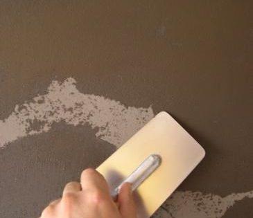 Diferencias entre el microcemento y el cemento pulido