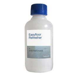 EASYFLOOR® REFRESHER
