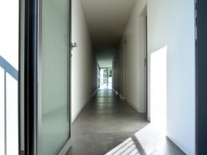 Microcemento: los mejores consejos para interiores