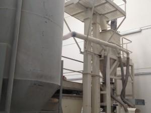 Fabricantes de microcemento : La importancia del material en una nueva obra