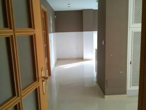 Comprar microcemento: Ejemplos e ideas para utilizar en paredes y suelos.